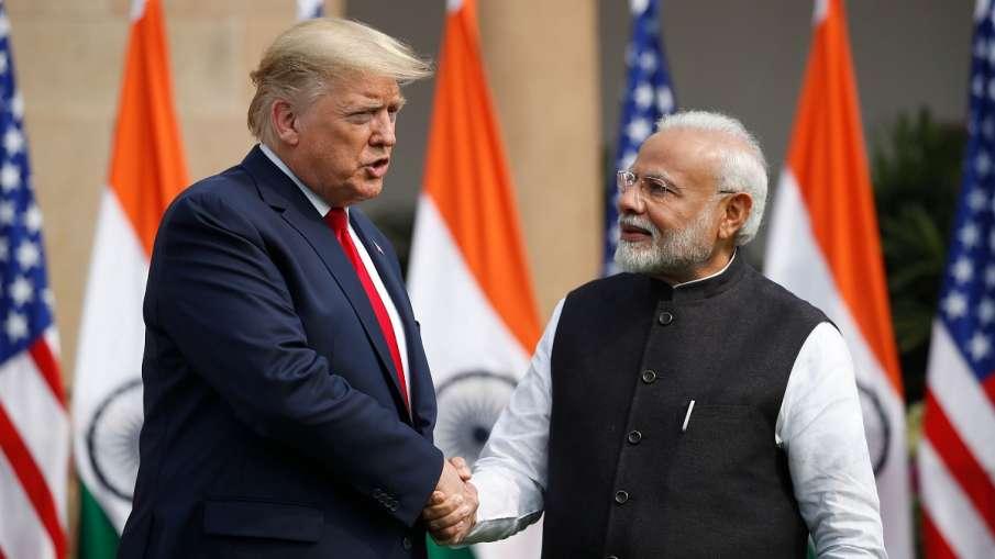 US-India Business Council, PM Modi- India TV Hindi