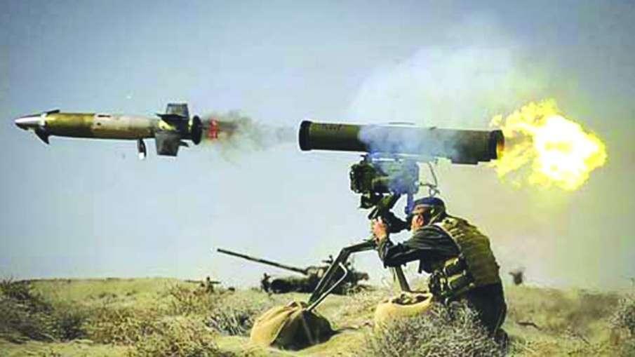 Defence- India TV Hindi