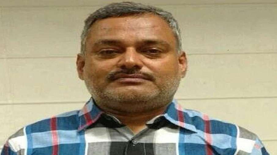 Kanpur Encounter Vikas Dubey latest news- India TV Hindi