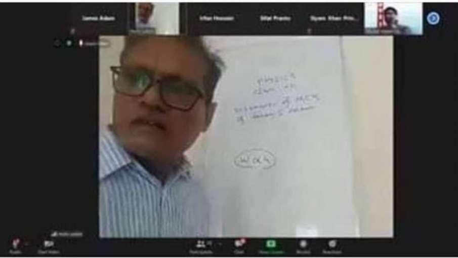 viral- India TV Hindi