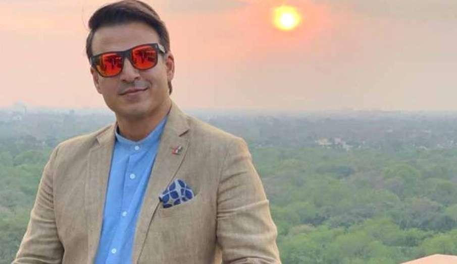 निर्माता बनने जा रहे हैं विवेक ओबेरॉय- India TV Hindi