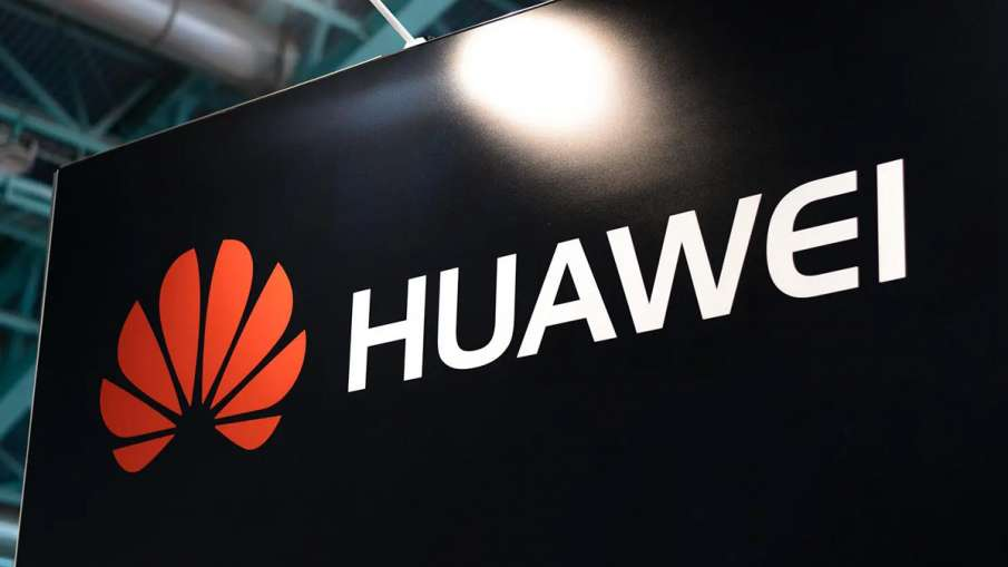 Big blow to Chinese dream of capturing 5G market as...- India TV Hindi