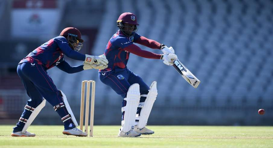 Nkrumah Bonner, England Cricket Team, West Indies Cricket, Eng vs Wi, Cricket news- India TV Hindi