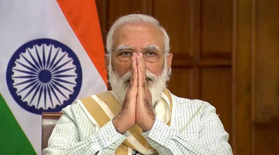 नरेंद्र मोदी सबसे लंबे समय तक पद पर रहनेवाले पहले गैर कांग्रेसी प्रधानमंत्री- India TV Hindi