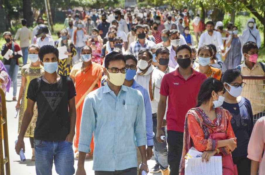 Maharashtra Governor directs universities to complete...- India TV Hindi