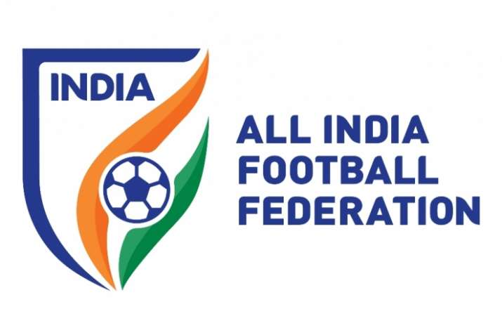 AIFF's strict Covid-19 guidelines for I-League qualifiers- India TV Hindi