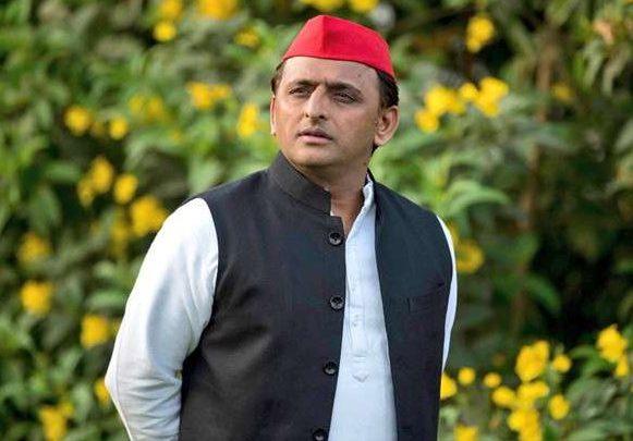 BJP's attitude towards education learners empty of...- India TV Hindi