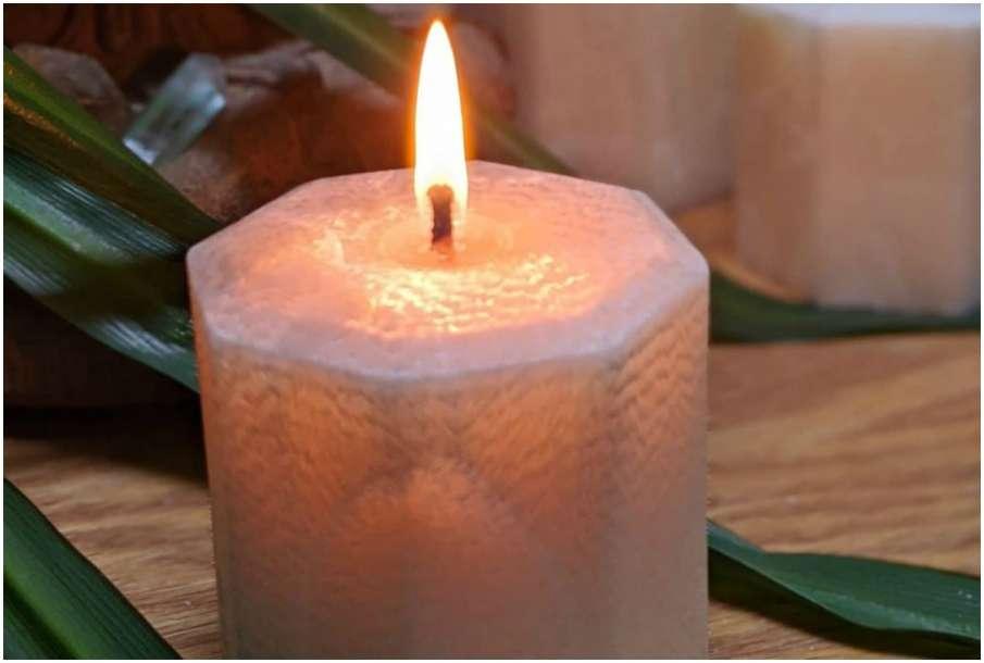 Candle- India TV Hindi