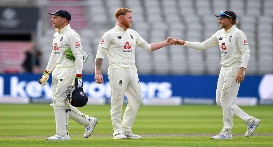 ENG vs PAK, pakistan vs england live score,eng vs pak live score,pakistan tour of 2020,England vs Pa- India TV Hindi