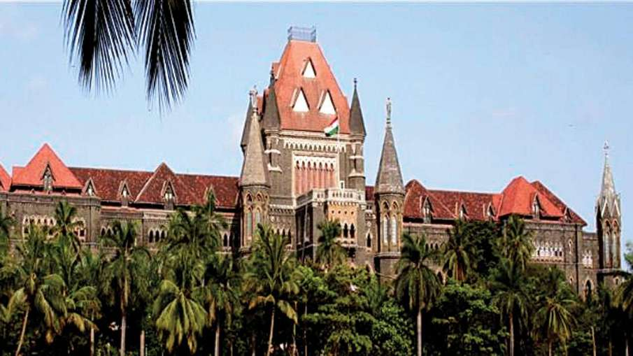 Bombay high court directs state to allow Muharram rituals- India TV Hindi