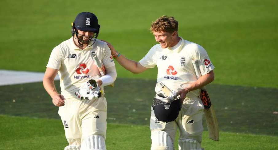 England vs Pakistan, Eng vs Pak Live Score, England vs Pakistan 2020, England vs Pakistan Test, Eng - India TV Hindi