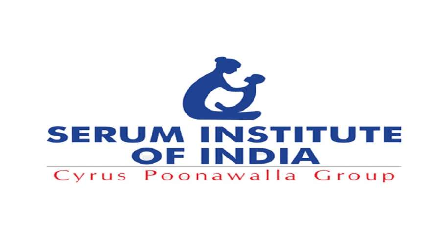 Serum Institute of India (SII) enters into a new landmark partnership with Gavi: SII- India TV Hindi