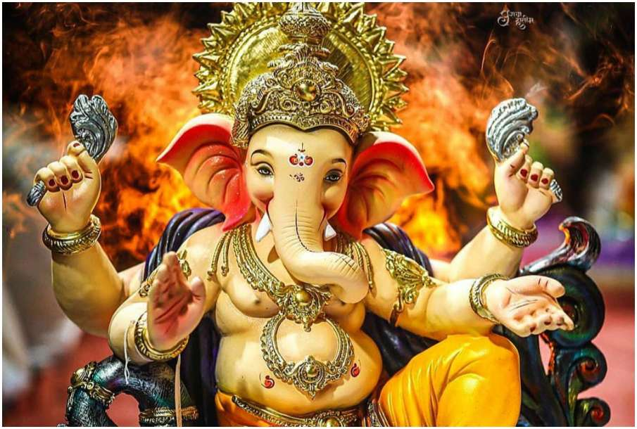 Lord Ganesha - India TV Hindi
