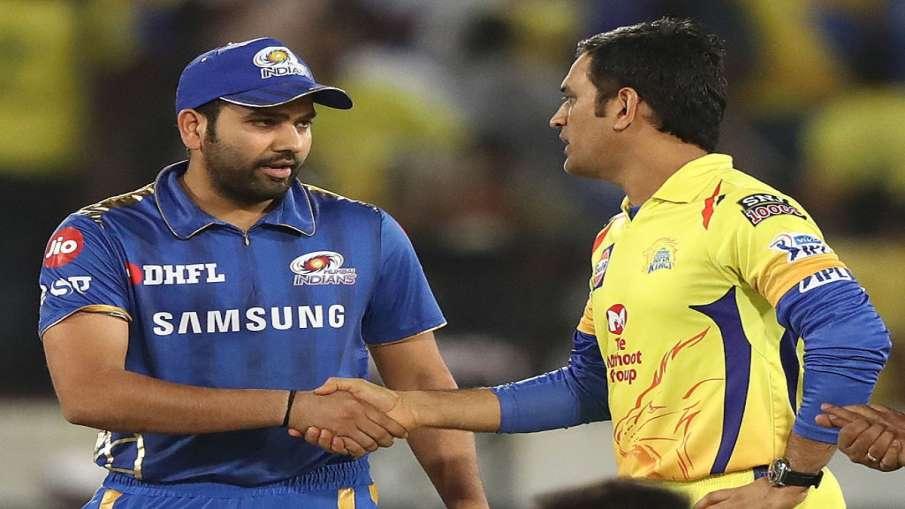 कप्तान के तौर पर खुद...- India TV Hindi
