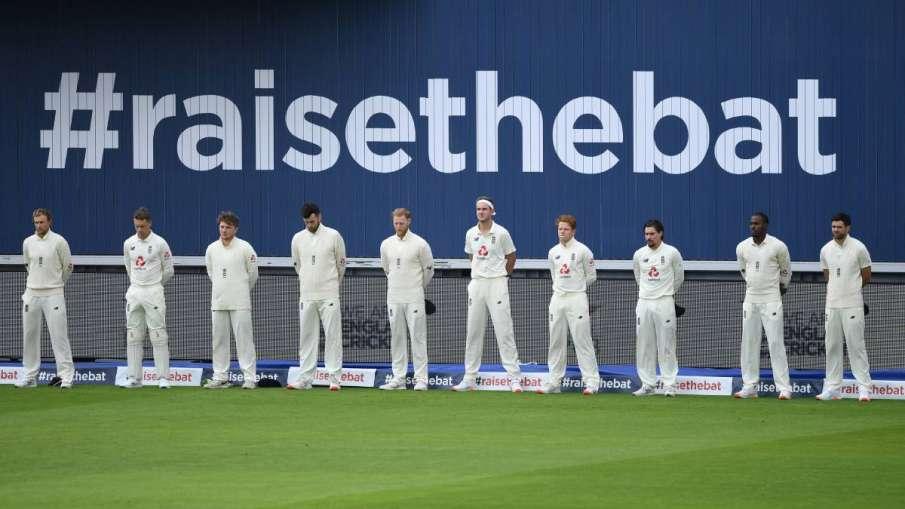 PCB, England, T20 series, Eng vs Pak- India TV Hindi