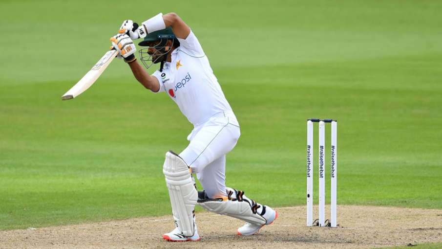 Live Cricket Score England vs Pakistan 1st Test day 1 Ball to Ball Updates From Emirates Old Traffor- India TV Hindi