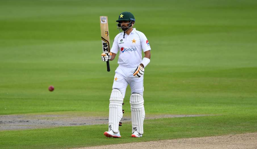 Babar Azam to be appointed Test captain in place of Azhar on New Zealand tour- India TV Hindi