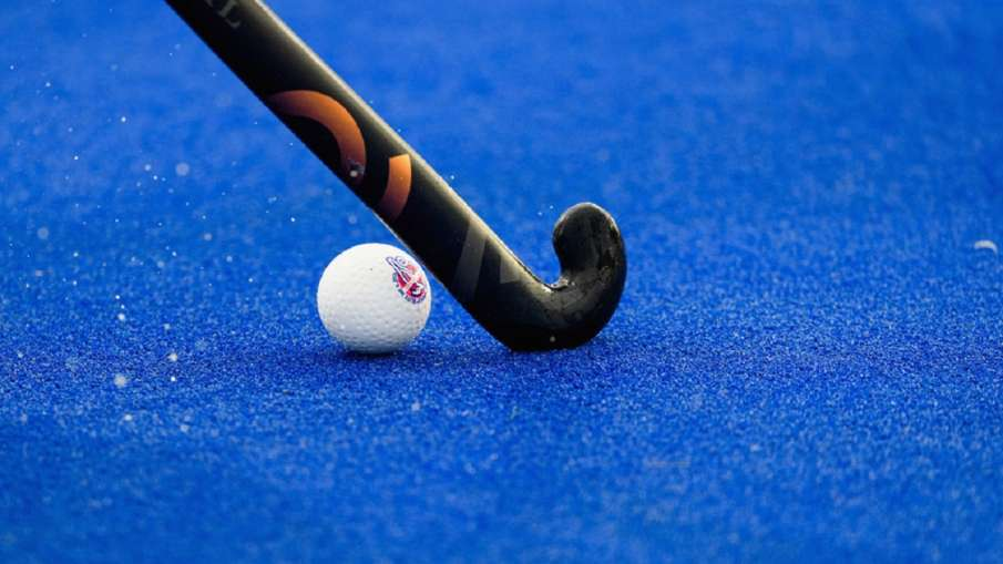 Hockey: Germany to take on Belgium in FIH Pro League starting after Covid 19- India TV Hindi