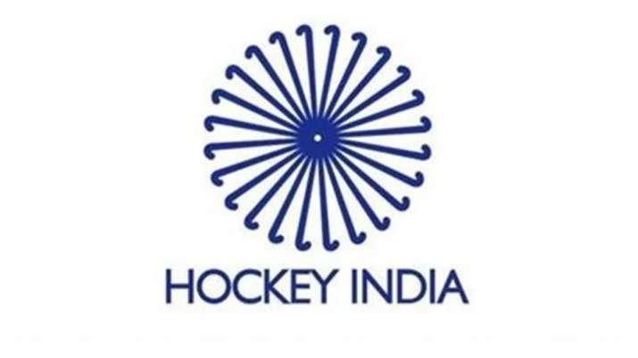 हॉकी इंडिया के कोचों...- India TV Hindi
