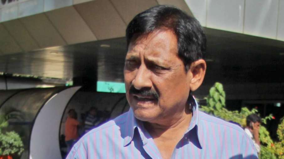 Chetan Chauhan died, chetan Chauhan death coronavirus, former cricketer Chetan Chauhan died, chetan - India TV Hindi