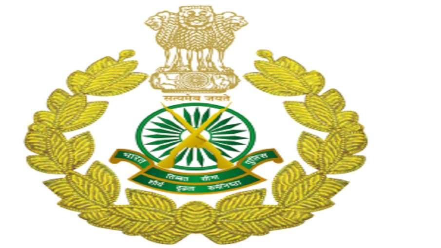 CBI Joint Director Amrit Mohan Prasad appointed as ADG in ITBP - India TV Hindi