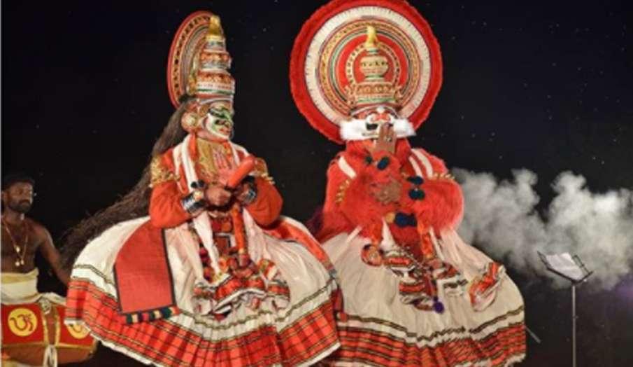 ओणम 2020- India TV Hindi