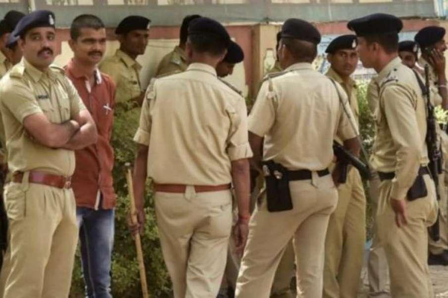 Wife murders husband with help of her minor son in Betul, Madhya Pradesh- India TV Hindi