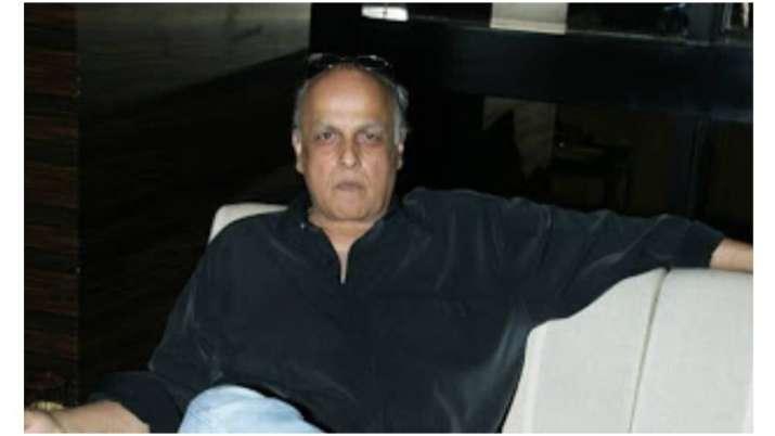 mahesh bhatt- India TV Hindi
