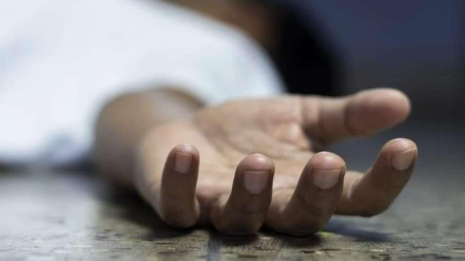 Husband Killed Pregnant Wife, Husband Killed, Husband Killed Missing Son- India TV Hindi