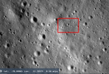 Chandrayaan-2 mission Chennai Engineer ISRO Vikram lander pragyan rover । चंद्रयान-2 मिशन को लेकर का- India TV Hindi