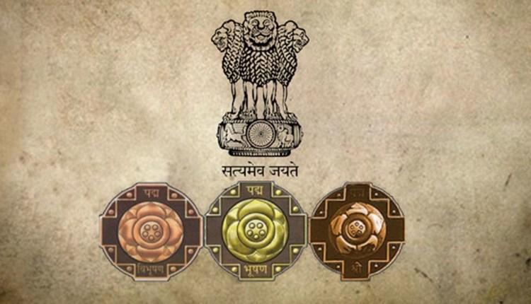 Padma awards 2021 nominations open till September 15 says MHA- India TV Hindi