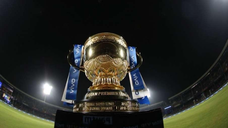 Baba Ramdev, bcci, Brijesh Patel, ipl, ipl 2020, IPL Media rights, IPL Sponsorship, Patanjali, vivo- India TV Hindi