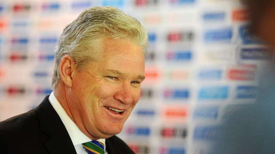 IPL, IPL 2020, Dean Jones, Dean Jones Dies, Australian national cricket team, Cricketer Dies, Austra- India TV Hindi