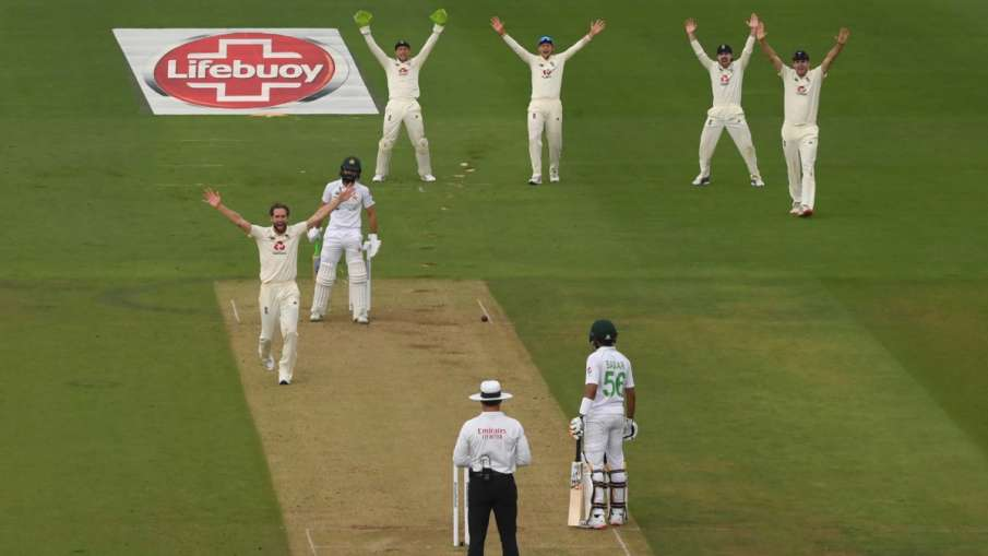 4 ,Live Cricket Score Updates,England vs Pakistan Live Score,England Vs Pakistan Live Score,Eng vs - India TV Hindi