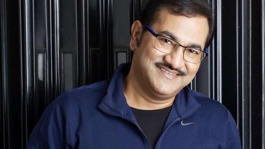 सुदेश भोंसले ने बताया आरडी बर्मन ने कैसे और कब दिया उन्हें बॉलीवुड में ब्रेक- India TV Hindi