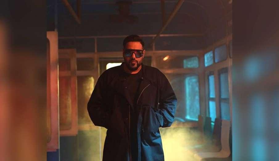 Rapper Badshah fake social media followers scam - India TV Hindi