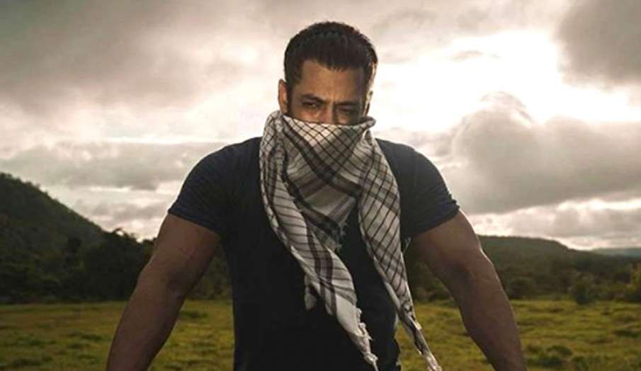 salman khan Eid Al-Adha 2020 - India TV Hindi