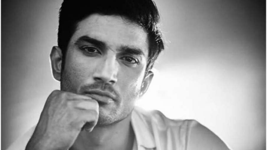 BJP angle in the Sushant Singh Rajput suicide case should be probed: Congress- India TV Hindi