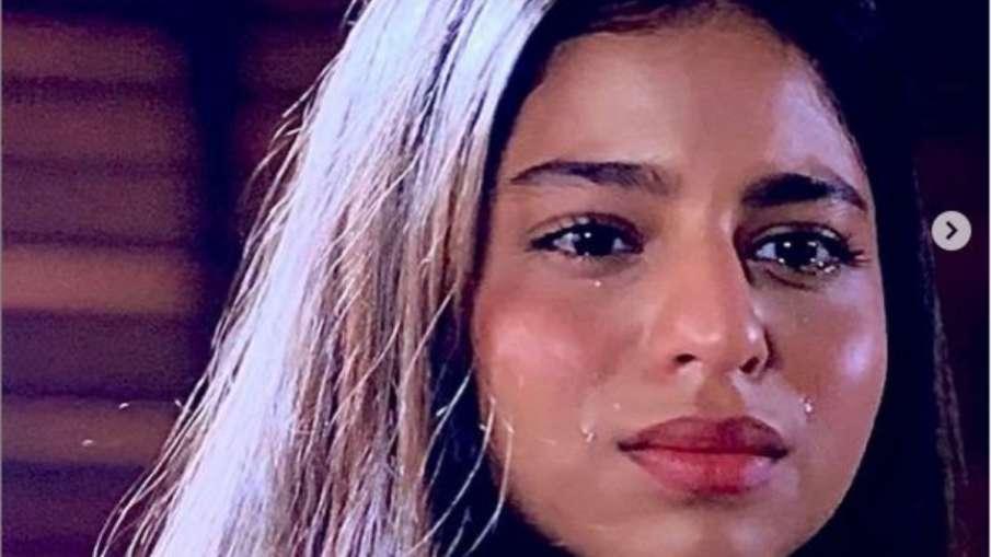 suhana khan- India TV Hindi