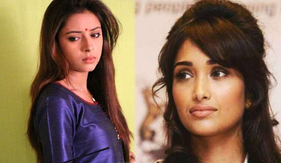 sushant latest news- India TV Hindi
