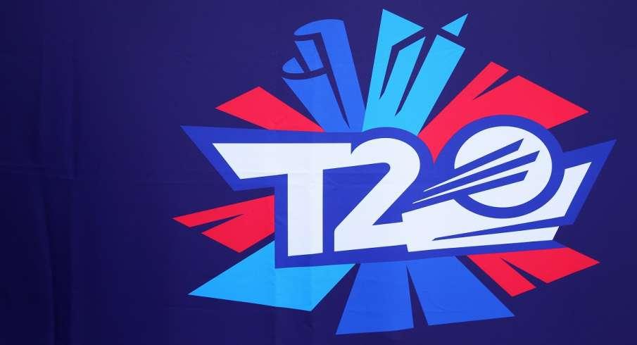 Sri Lanka, UAE, T20 World cup, Sports, cricket, india- India TV Hindi