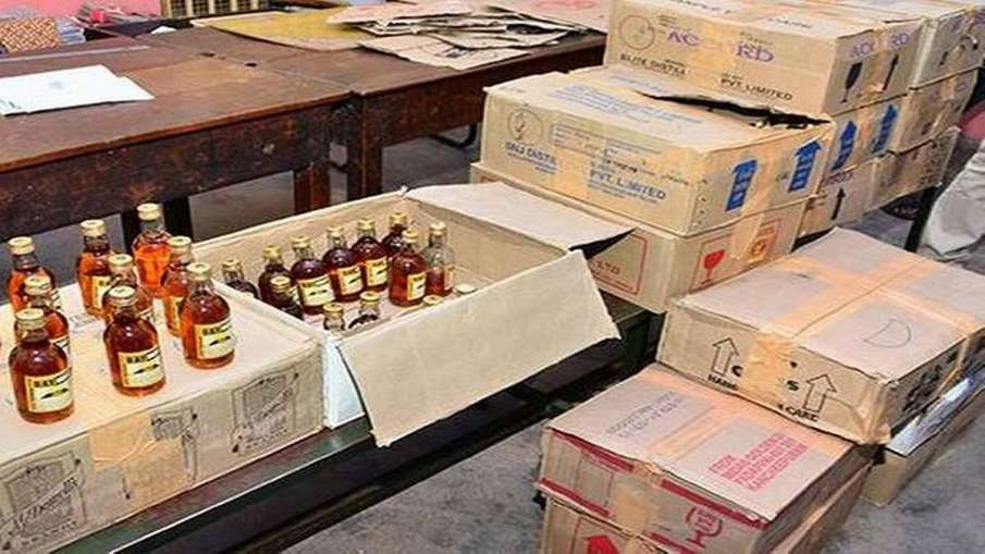 62 people died in Punjab due to Toxic Liquor- India TV Hindi