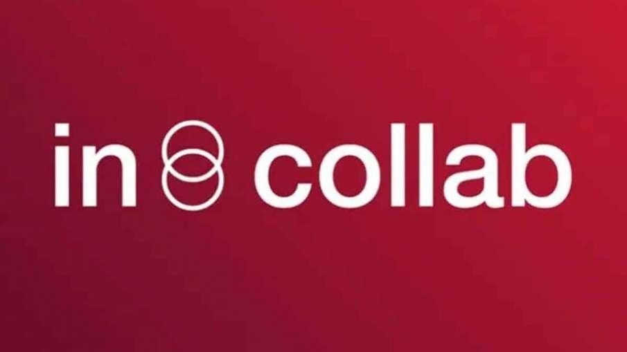 In Collab- India TV Hindi