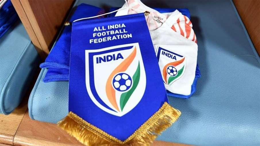 Pakistan hockey, Indian football,Sports team- India TV Hindi