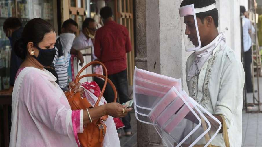 West Bengal Kolkata coronavirus cases latest update news till 19 August- India TV Hindi