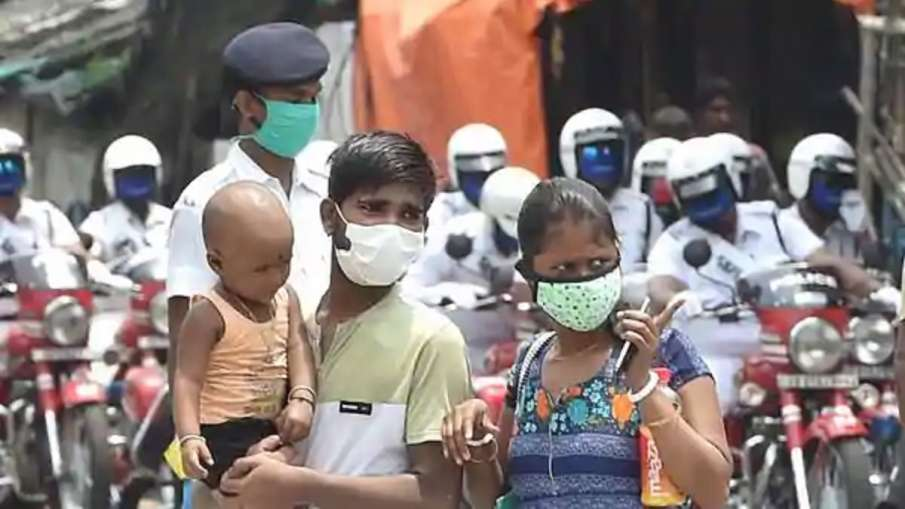 West Bengal Kolkata coronavirus latest update news - India TV Hindi
