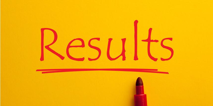 nata result 2020 how to check results- India TV Hindi