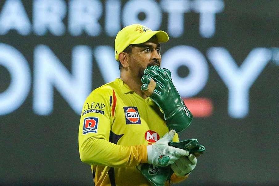 IPL 2020 : मैदान पर वापसी...- India TV Hindi