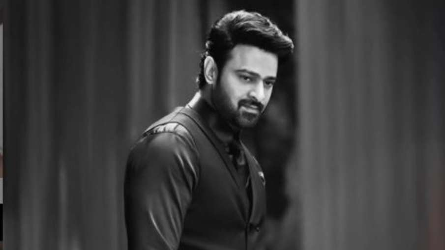 prabhas- India TV Hindi