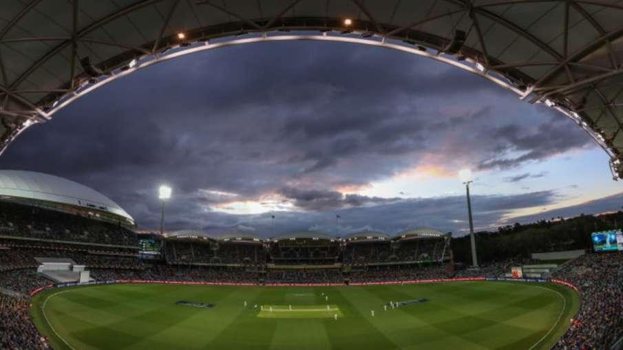 ऑस्ट्रेलियाई टीम के...- India TV Hindi